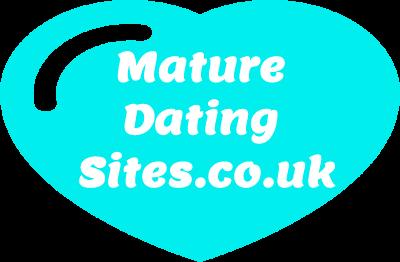 MatureDatingSites.co.uk