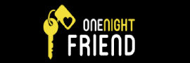 OneNightFriend.com Review